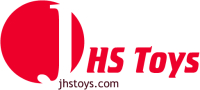 JHSToys | Hot Toys | Enterbay | Dollfie