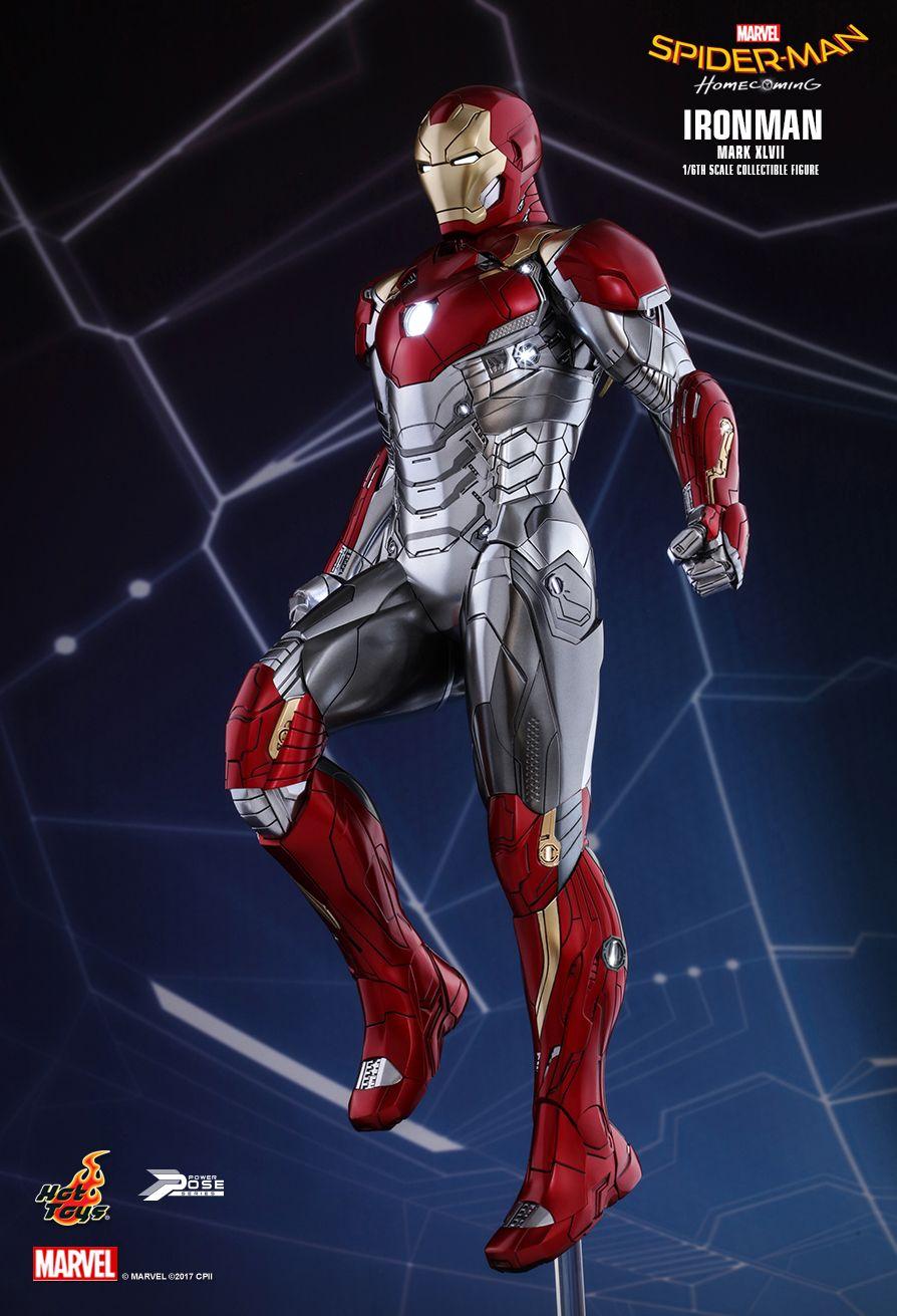 American avenger vs power siphon - 1 part 7